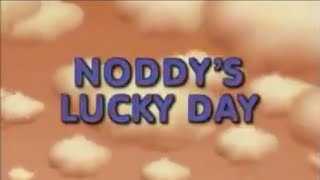 NODDY EPISODE 8 IN HINDI
