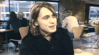 getlinkyoutube.com-Mark Owen Interview | Part 1 - Directed by Peter Demetris