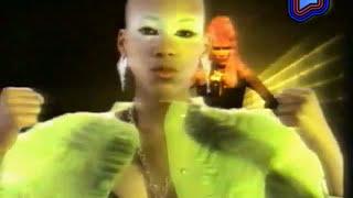 getlinkyoutube.com-Quadrophonia - Quadrophonia (1990/1991)