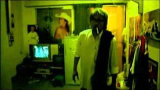 Buppah Rahtree (2003) 7/12