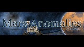 getlinkyoutube.com-Large Cities Found On Saturn's Moon, Iapetus !?