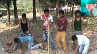 getlinkyoutube.com-Bangla dj funny song 2015