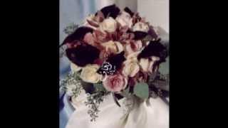 getlinkyoutube.com-دعوة زفاف (نوف)