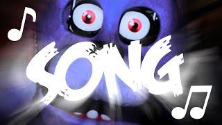 """getlinkyoutube.com-""""It's Me"""" - Five Nights at Freddy's SONG by TryHardNinja"""