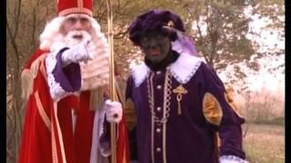 getlinkyoutube.com-Sinterklaasfilm - Niet Van Deze Tijd...