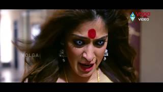 Lakshmi Rai Back 2 Back Scenes | Lakshmi Rai | Volga Videos