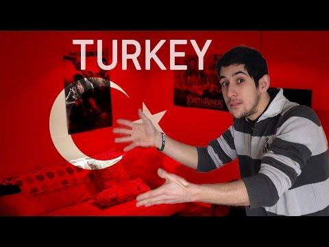 MLOUNIS_Les études en Turquie _ الدراسة في تركيا
