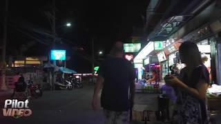 getlinkyoutube.com-Pattaya Soi LK Metro May 2015 GoGo Beer Bars Nightlife Sexy Thai girls