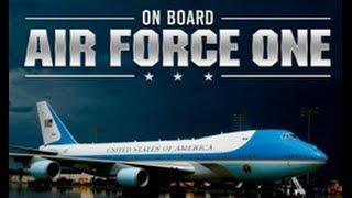 getlinkyoutube.com-Air Force One