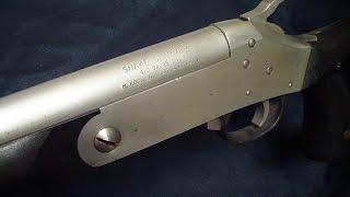 getlinkyoutube.com-Snake Charmer 410 shotgun.