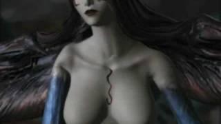 getlinkyoutube.com-Parasite Eve - Cutscene 36 - Eve Falls