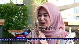 Ayana Muslimah Korea Inspiratif - NET 5 width=