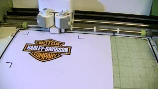 getlinkyoutube.com-Cricut Explore Printable Magnet