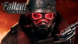 getlinkyoutube.com-Fallout New Vegas Ep 10 Viva Las Vegas LIETUVIŠKAI