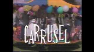 getlinkyoutube.com-Carrusel - capitulo final completo (1990)