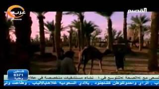 getlinkyoutube.com-يا العين هلي صافي الدمع هليه - شيلة احمد القرعاوي