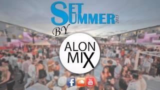 getlinkyoutube.com-סט הלהיטים 2015 (DJ-Alon Mix)