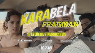 getlinkyoutube.com-Kara Bela - Fragman