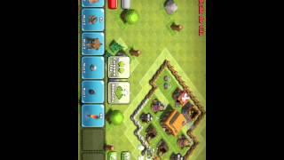 getlinkyoutube.com-Layout cv3 clash off clans