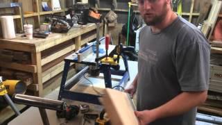getlinkyoutube.com-How to Make Ship Lap