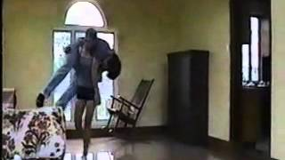 getlinkyoutube.com-Many Lifts and Carry   Bonfemme