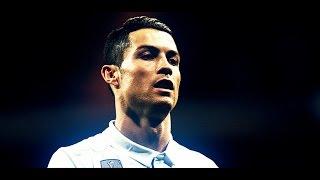 Cristiano Ronaldo ► Fractures 2017 | Skills & Goals | HD