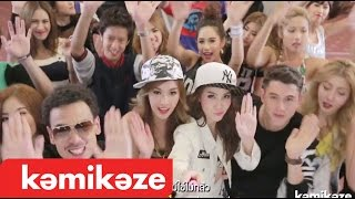 getlinkyoutube.com-[Official MV] รักกันอย่าบังคับ (Dictator) – All KAMIKAZE