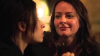 getlinkyoutube.com-Root and Shaw - Slipping Away {+4x10}