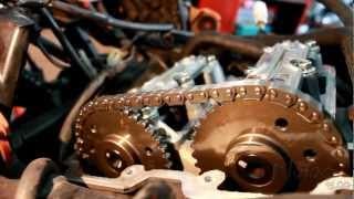 getlinkyoutube.com-Dia típico em uma oficina de motos