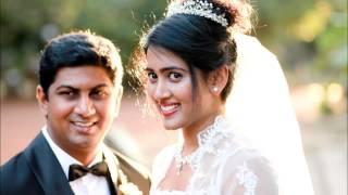 getlinkyoutube.com-Konkani Song | Mai Muntha Thu Zegunachi Sunn | Jerome D'souza