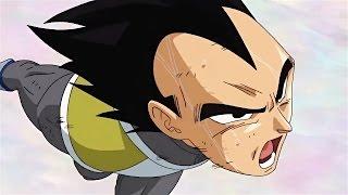 getlinkyoutube.com-Goku vs. Vegeta | Hyperbolic Time Chamber Training | Dragon Ball Super - Episode 32 [Full HD]