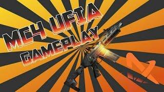 getlinkyoutube.com-MC4: UFIA GAMEPLAY
