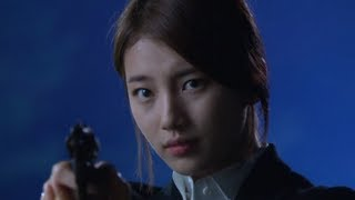 getlinkyoutube.com-[HOT] 구가의 서 24회 - 이승기-수지, 422년 후 재회 '비극 속 해피엔딩' 20130625