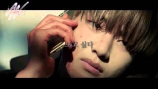 getlinkyoutube.com-[방탄소년단] 뷔진 단편 영화 '그 시절, 사랑했던 소년'