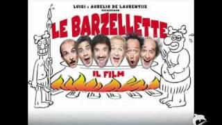 getlinkyoutube.com-BARZELLETTE SICILIANE