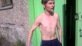 getlinkyoutube.com-Барцуха)) Алкаш жжет!