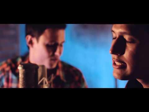 Z� Lucas e Mateus - Planos e sonhos (Clipe Oficial)