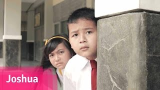 getlinkyoutube.com-Joshua - Indonesia Comedy Short Film // Viddsee.com