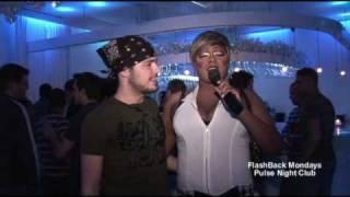 getlinkyoutube.com-FlashBack Mondays At Pulse Orlando