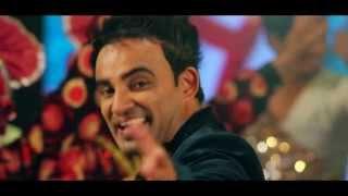 getlinkyoutube.com-Resham Anmol - Sharabi - Full Video - Aah Chak 2014