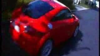 getlinkyoutube.com-2007 Audi TT tested by Fifth Gear