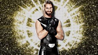 "getlinkyoutube.com-WWE: ""The Second Coming"" ► Seth Rollins 5th Theme Song"