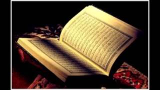 Adem Ramadani Duke Lexuar Kur'an