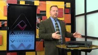 getlinkyoutube.com-Oppo BDP-103 Universal Blu-ray Player Video Review