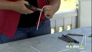 getlinkyoutube.com-Dowsing Tools - L-Rods