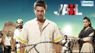 getlinkyoutube.com-Jail - Part 1 Of 13 - Neil Nitin Mukesh - Mugdha Godse - Latest Latest Bollywood Hit Movies