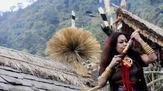 getlinkyoutube.com-Voices In Kisama - Abiogenesis Official Music Video