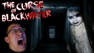 The Curse of Blackwater | Part 1 | SO MUCH NOPE