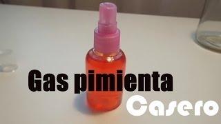 getlinkyoutube.com-GAS PIMIENTA CASERO