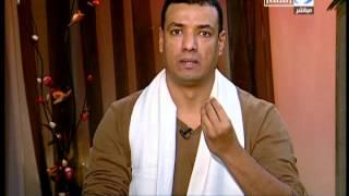 getlinkyoutube.com-رسالة هشام الجخ الشعرية للرئيس محمد مرسي